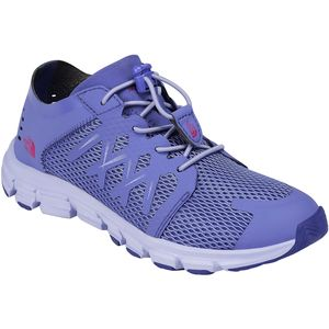 The North Face Litewave Flow Shoe - Girls'