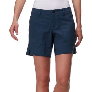 The North Face Aphrodite Ridge Short - Women's