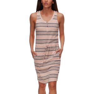 The North Face Sand Scape Dress - Women's
