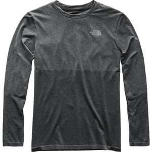 The North Face Summit L1 Engineered Long-Sleeve Top - Men's