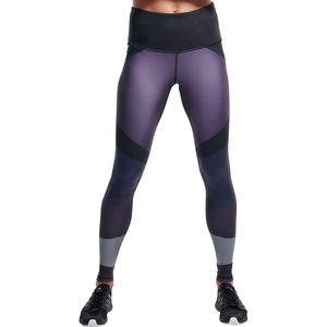 The North Face Contoured Tech High Rise Tight - Women's