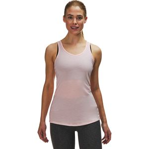 fcfd61842 Women's Performance Tank Tops | Steep & Cheap