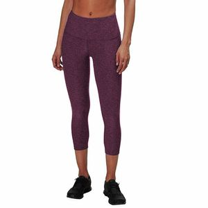 The North Face Motivation High Rise Crop Capri - Women's