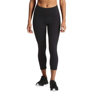 The North Face Motivation High-Rise Crop Capri - Women's