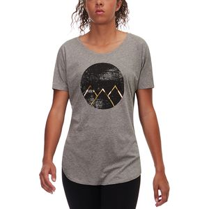 The North Face Graphic Short-Sleeve Top - Women's