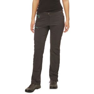 The North Face Progressor Pant - Women's