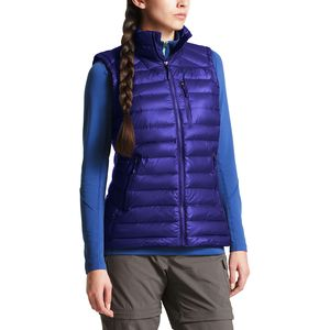 The North Face Morph Vest - Women's