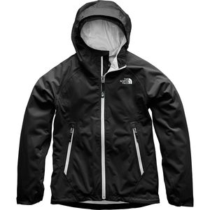 The North Face Allproof Stretch Jacket - Girls'