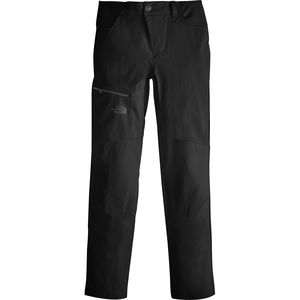 The North Face Progressor Pant - Boys'