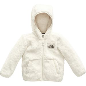 The North Face Campshire Full-Zip Fleece Jacket - Toddler Girls'