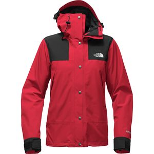 The North Face 1990 Mountain GTX Jacket - Women's