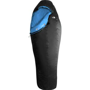 The North Face Guide 20 Sleeping Bag - 20 Degree Synthetic