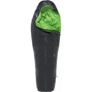 The North Face Guide 0 Sleeping Bag - 0 Degree Synthetic
