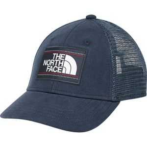 The North Face Americana Trucker Hat - Kids'