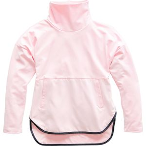 The North Face Pamilia Poncho - Girls'