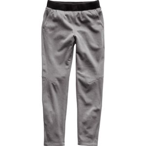 The North Face Takeback Track Pant - Boys'