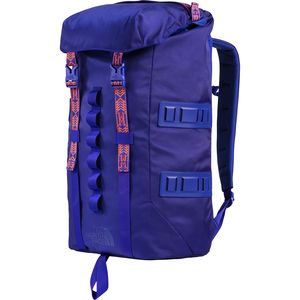 The North Face Lineage Ruck 37L Backpack