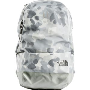 The North Face Bttfb SE  Pack
