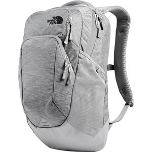 The North Face Pivoter 27L Backpack