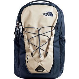 The North Face Jester 26L Backpack