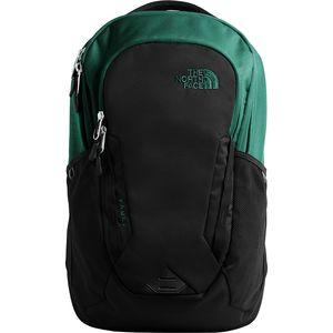 The North Face Vault 28L Backpack