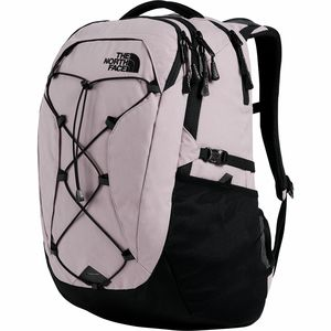 The North Face Borealis 27L Backpack - Women's