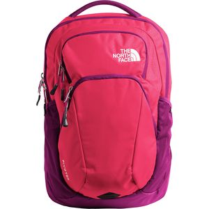 The North Face Pivoter 29L Backpack - Women's