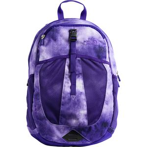 The North Face Recon Squash 17L Backpack - Kids'