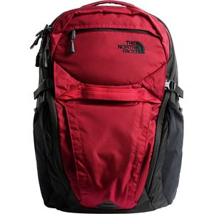 The North Face Router 40L Backpack