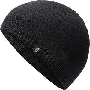The North Face Merino Liner Beanie