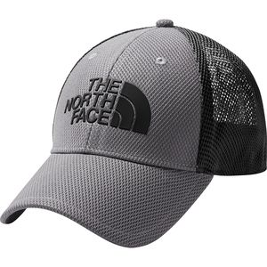 The North Face One Touch Lite Trucker Hat