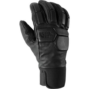 The North Face Purist GTX Glove - Men's