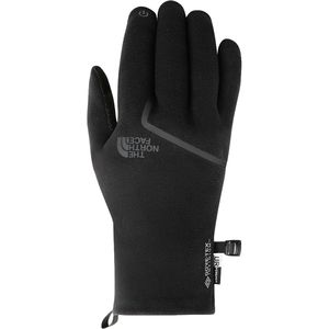 The North Face CloseFit Gore Fleece Glove - Men's