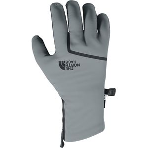 The North Face CloseFit Gore Soft Shell Glove - Women's