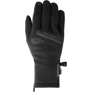 The North Face CloseFit Gore Fleece Glove - Women's