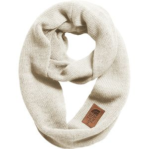The North Face Cali Wool Backyard Scarf