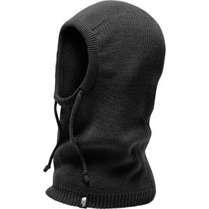 The North Face Knit Balaclava