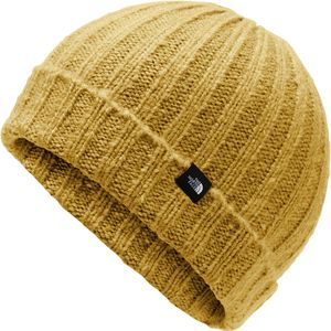 The North Face Chunky Rib Beanie - Women's