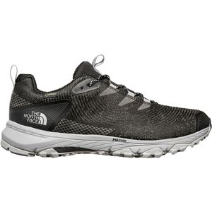 The North Face Ultra Fastpack III GTX Woven Hiking Shoe - Men's