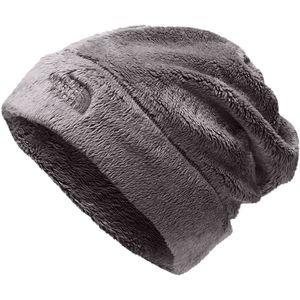 The North Face Osito Beanie - Women's