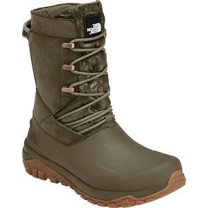 The North Face Yukiona Mid Winter Boot - Women's
