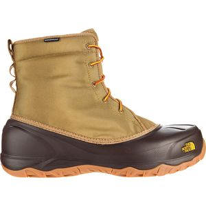 The North Face Tsumoru Boot - Men's