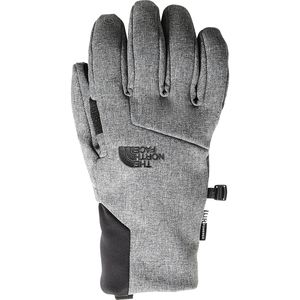 The North Face Apex Etip Glove - Men's