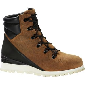 The North Face Cryos Hiker Wedge WP Boot - Women's