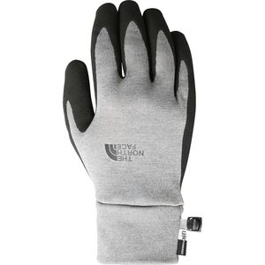 The North Face Etip Grip Glove - Men's