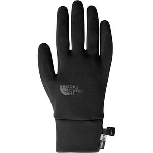 The North Face Etip Grip Glove - Women's