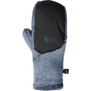 The North Face Osito Mitten - Women's