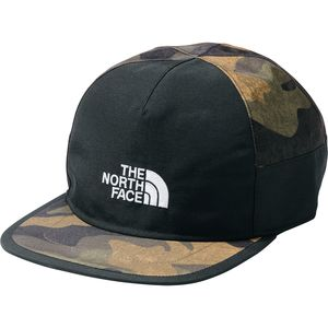 The North Face Gore Mountain Ball Cap