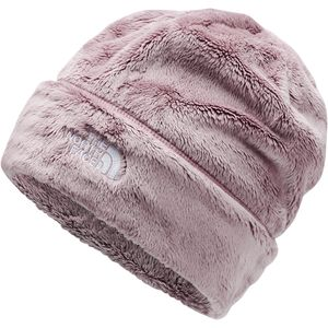 The North Face Osito Beanie - Girls'