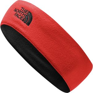 The North Face Standard Issue Ear Band - Kids'
